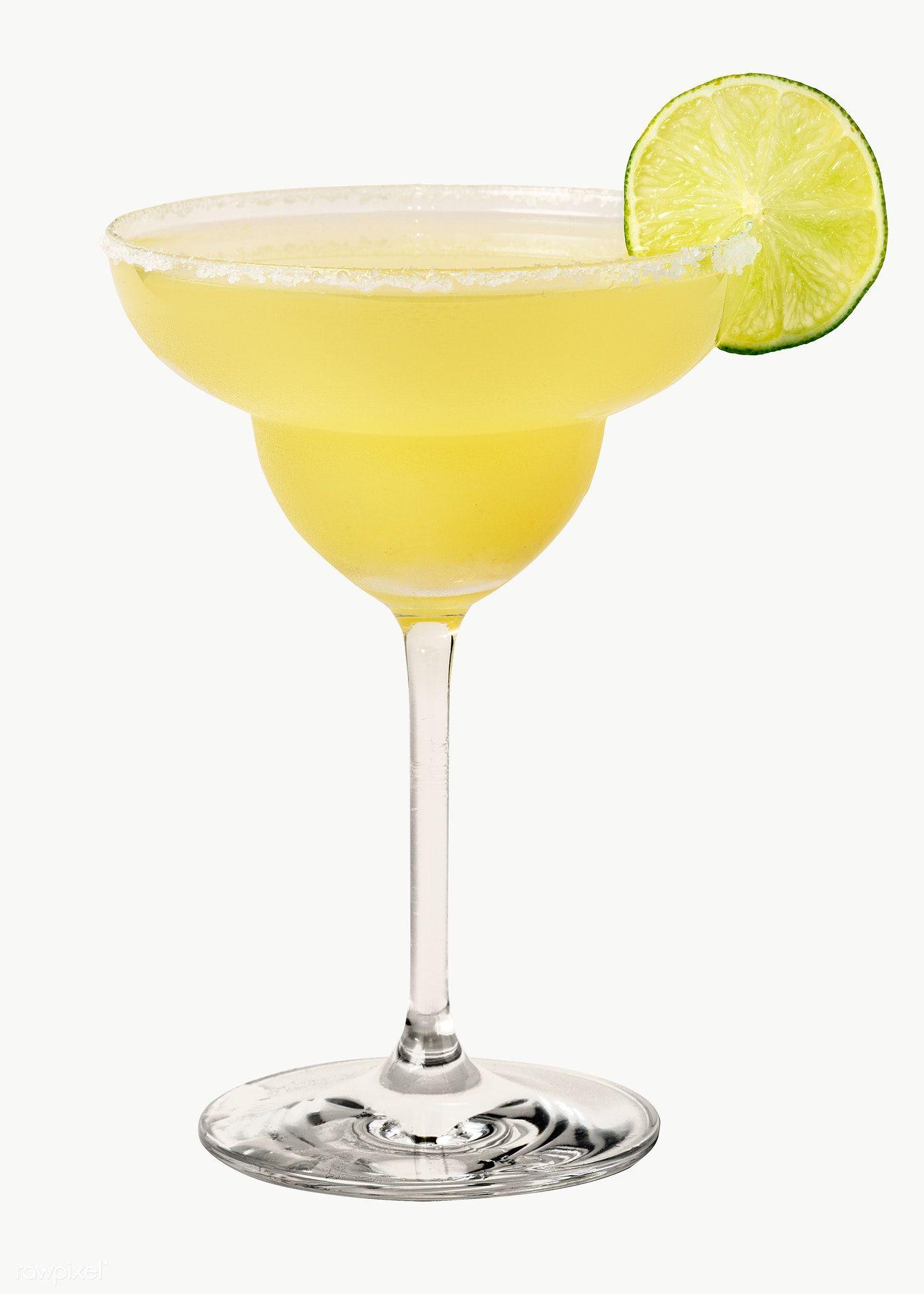 Lemon Margarita Cocktail Drink Transparent Png Premium Image By Rawpixel Com Teddy Rawpixel Lemon Margarita Margarita Cocktail Cocktail Drinks