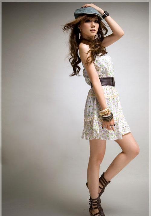 teenage-girls-clothes-stylish-fashion-photography.jpg 500×714 ...