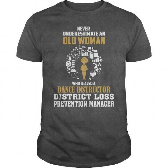 AWESOME TEE FOR DISTRICT LOSS PREVENTION MANAGER T-SHIRTS, HOODIES (22.99$ ==► Shopping Now) #awesome #tee #for #district #loss #prevention #manager #shirts #tshirt #hoodie #sweatshirt #fashion #style