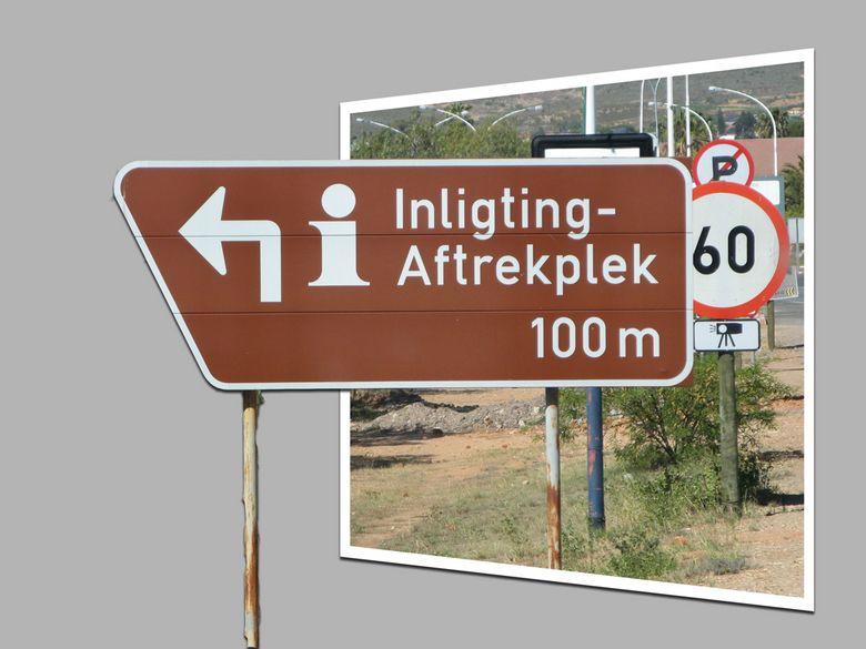 zuid-afrikaans-verkeersbord.jpg (780×585)