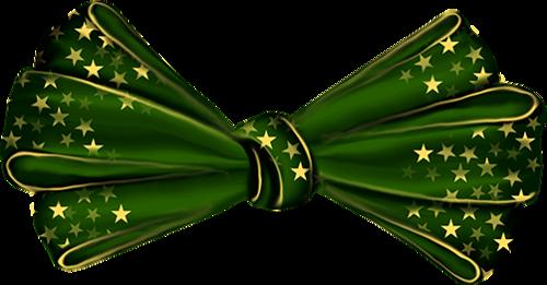 Do Posegregowania Obrazki Tarji Chomikuj Pl Strona 19 Scrapbook Ribbon Ribbon Bows Bows