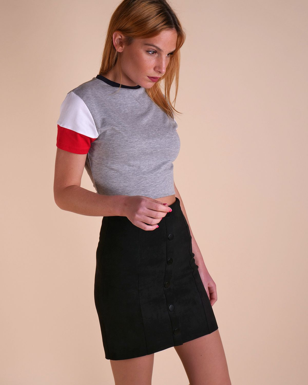 Beautiful Women   Mini skirts, Women, Womens dresses