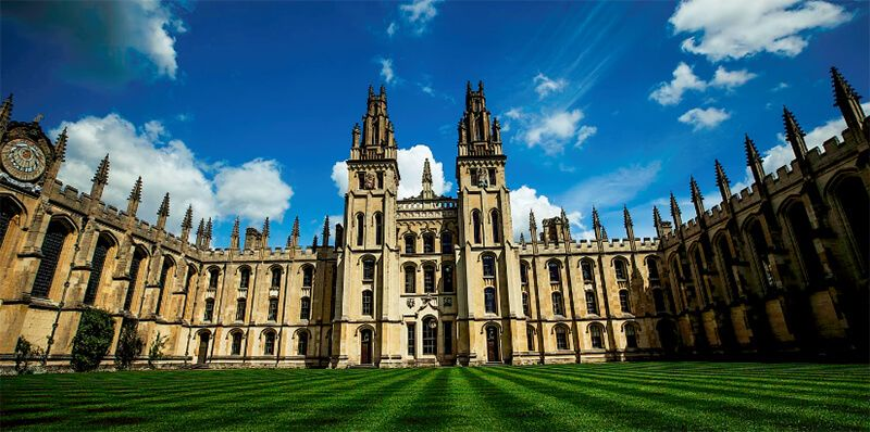 Uk University Rankings And League Tables Are Highly Competitive There Are Over 150 Higher Education In In 2020 London University Best University University In England