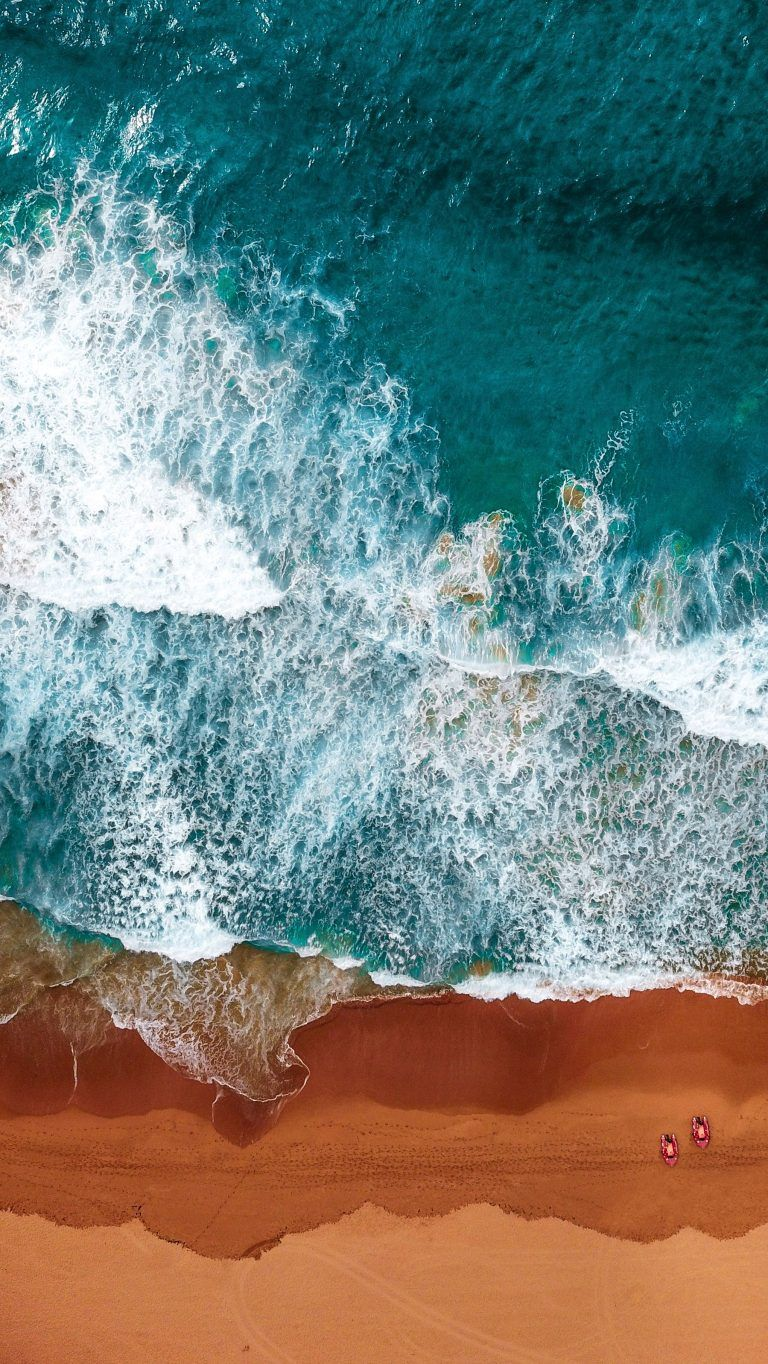 Get Best Wallpaper for iPhone XR 2019