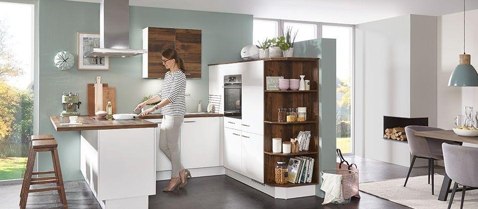 küchen in u form GoogleSuche Küchen design, Küchen in