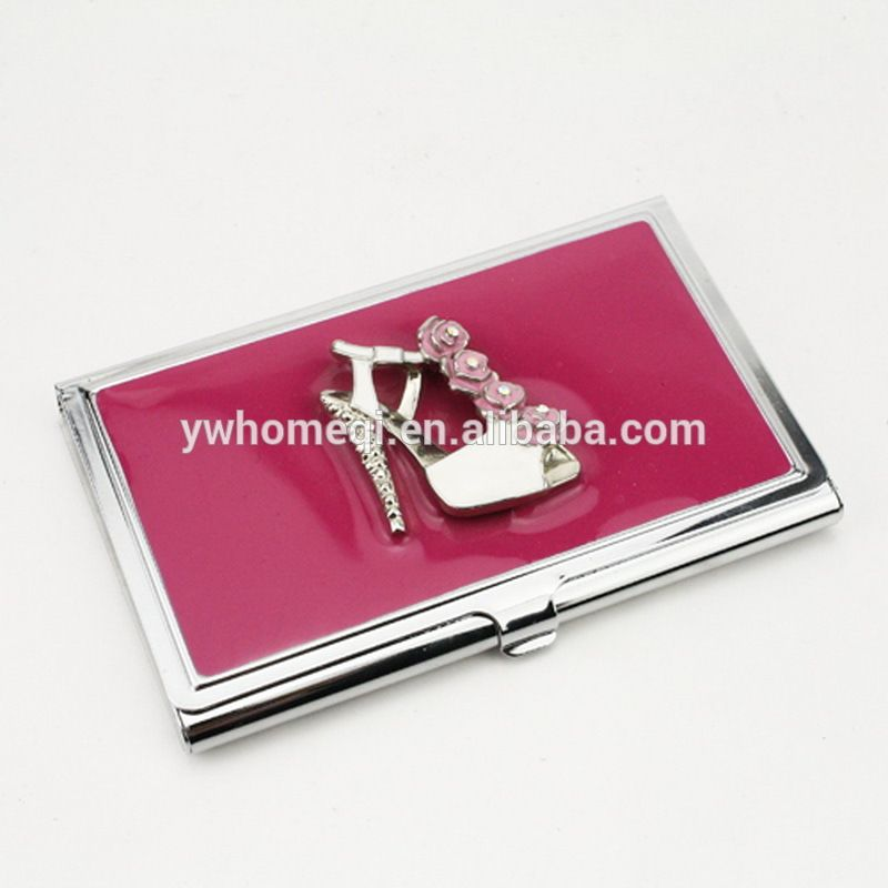 Fancy business card holder google search business accessories fancy business card holder google search colourmoves Image collections