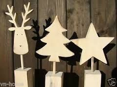 Image Result For Weihnachtsdeko Holz Selber Machen Projects To Try