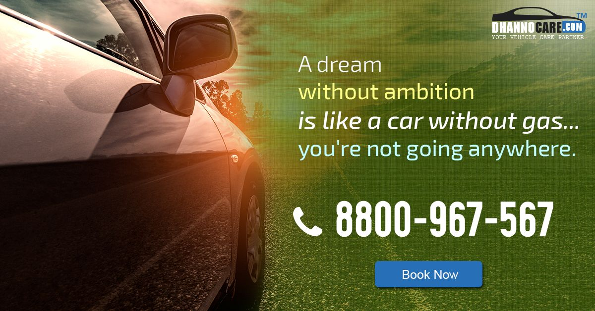 Book your Car Cleaning Service in Delhi, NCR. Car