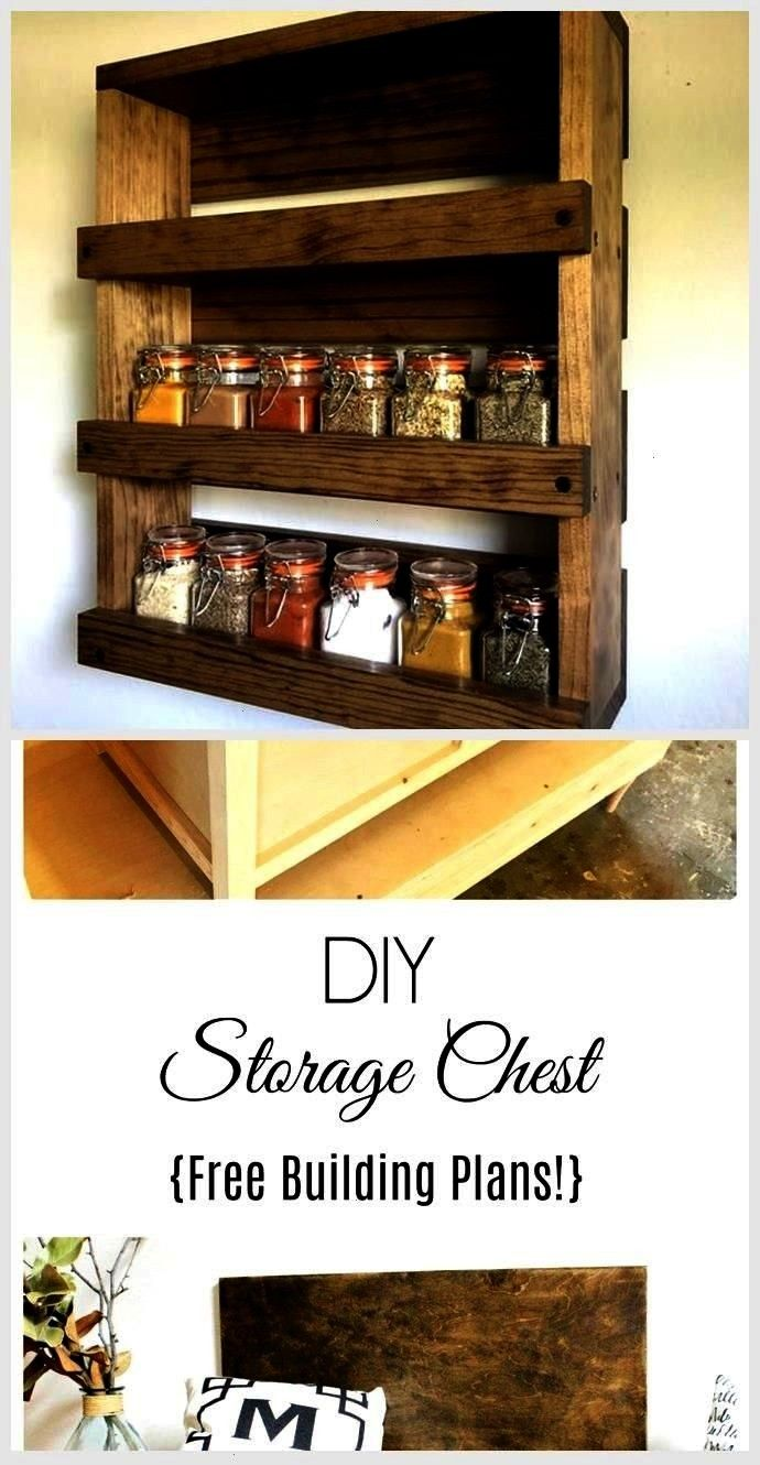 Spice Rack Spice Shelves Kitchen Spice Organizer Gift for Her Farmhouse Kitch Wall Mounted Spice Rack Spice Shelves Kitchen Spice Organizer Gift for Her Farmhouse Kitchen...