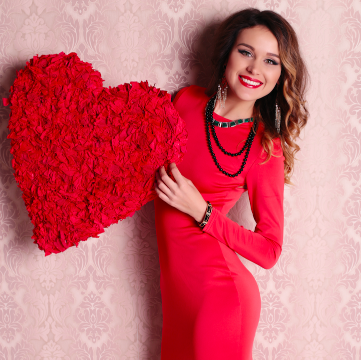 4 Valentine S Day Date Outfit Ideas For Women Hero Searches