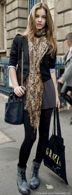 #Barbara #Palvin | Inspiration for #editorial #fashion #photographer #Drew #Denny #model #supermodel #beauty #style