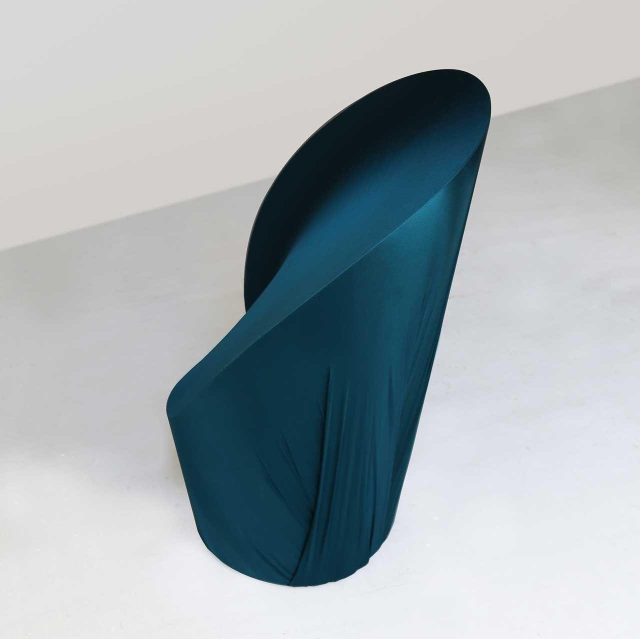 WantedDesign 2019 Launch Pad Furniture Winner: Seonhee Sunny Kim - Design Milk