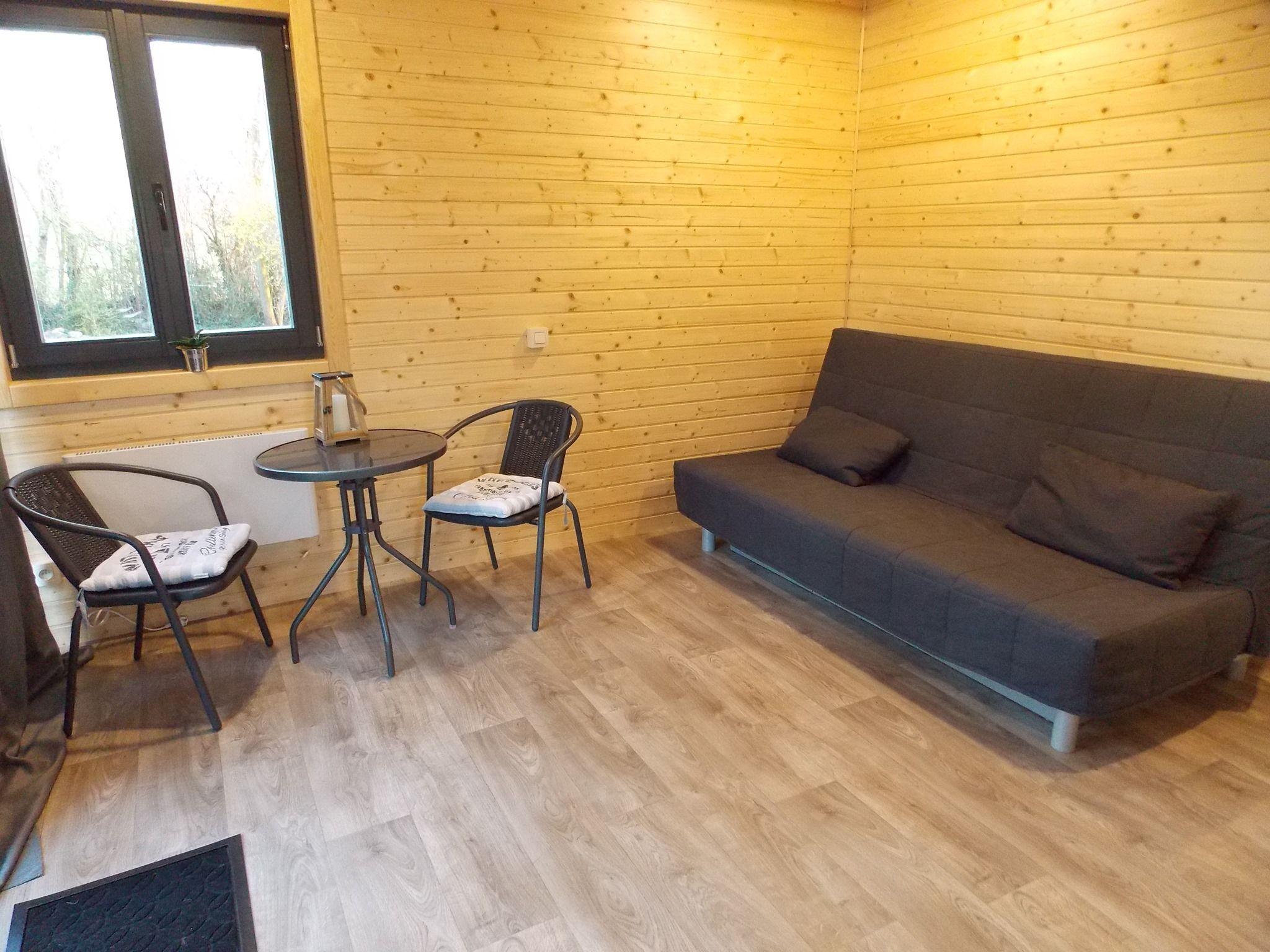 Vous Souhaitez Profiter De Vos Prochaines Vacances Pour Vous Offrir Une Escapade En Belgique Decouvrez Wood Om Cocoon In 2020 Home Decor Furniture Outdoor Furniture
