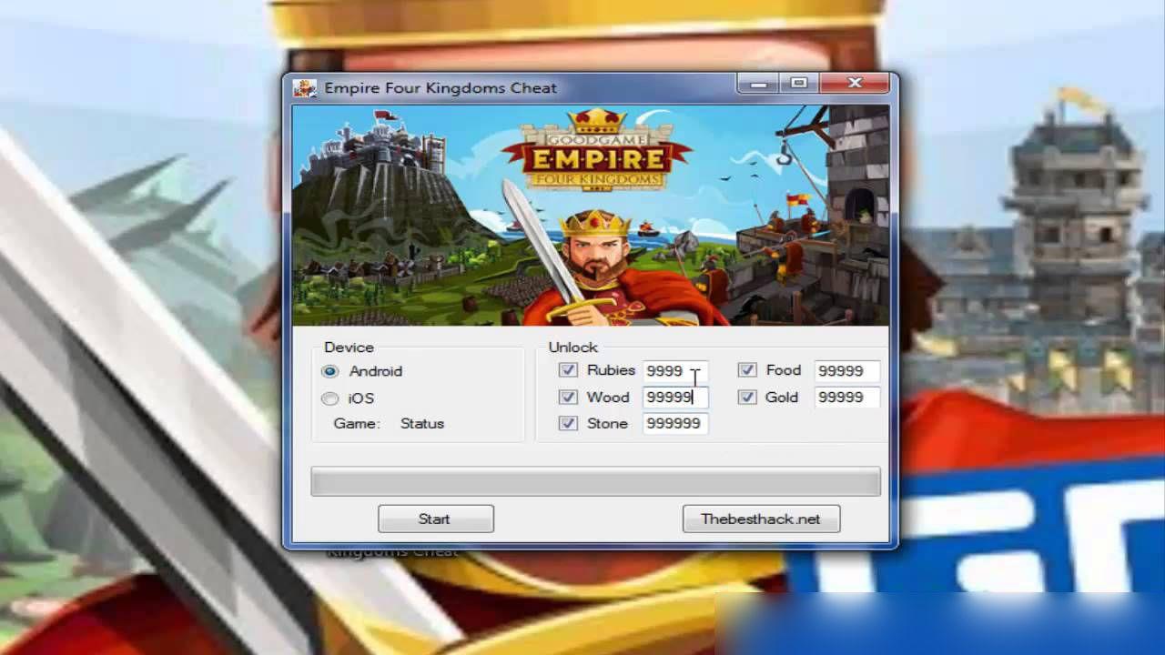 2d4f8793b81ec442cccf0d31476a7719 - How To Get Free Rubies In Empire Four Kingdoms