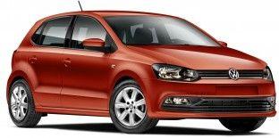 Avax Rent A Car Volkswagen Polo Volkswagen Car Rental Company