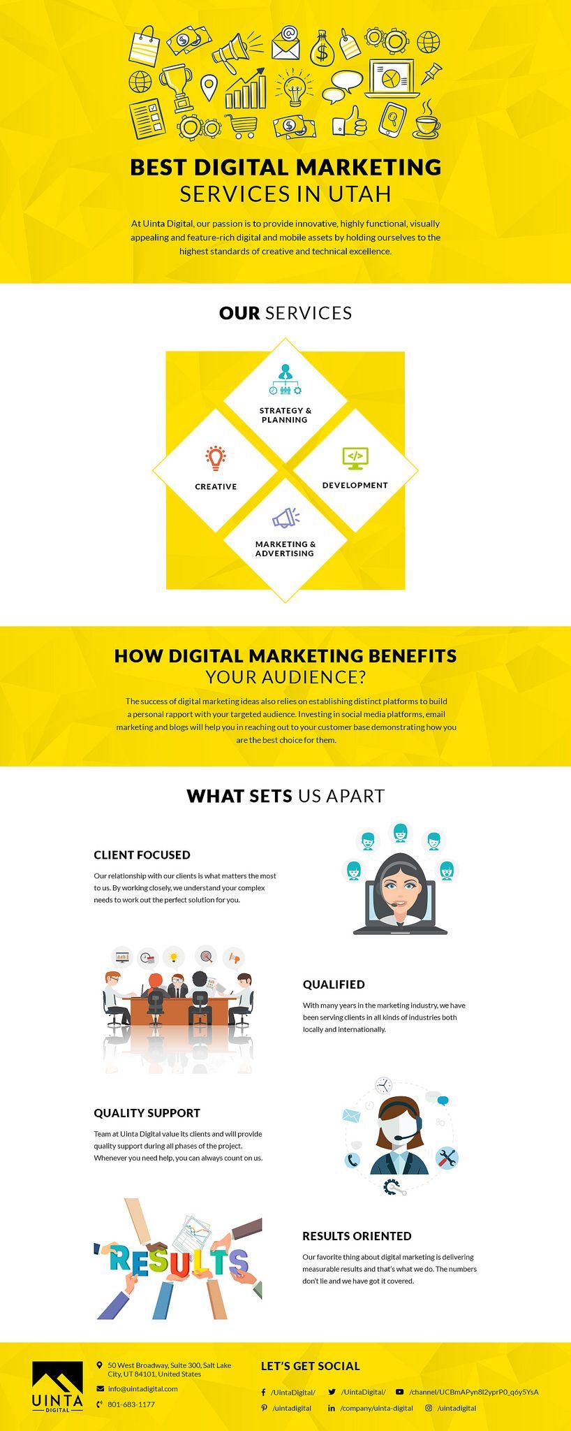 https//flic.kr/p/26eY2T5 Best Digital Marketing Agency