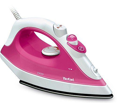 Topprice In Price Comparison In India With Images Steam Iron Tefal Ironing Station