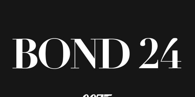 Bond 24 Hd Wallpapers Screenplay Writing Best Bond 007 James Bond
