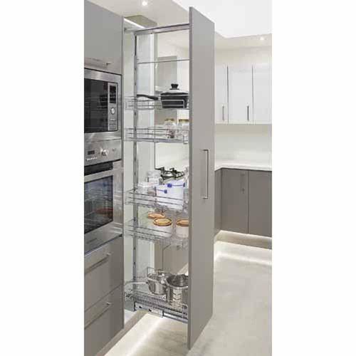 Unbelievable Mitre 10 Mega Kitchen Design Picture Design Top1000me