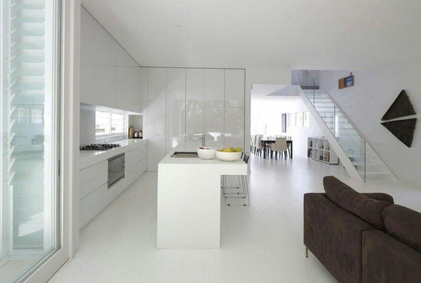 Niedlich Küche Designer Sydney Australien Ideen - Küchenschrank ...