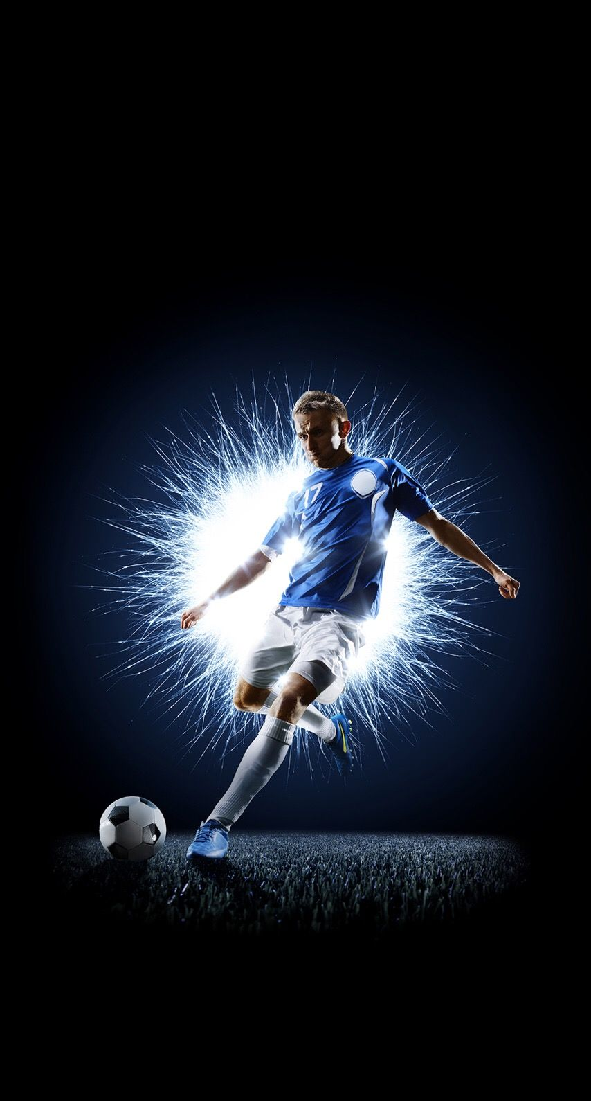 Hd Football Wallpapers For Iphone Android Free Football Background Football Wallpaper Football Wallpaper Iphone