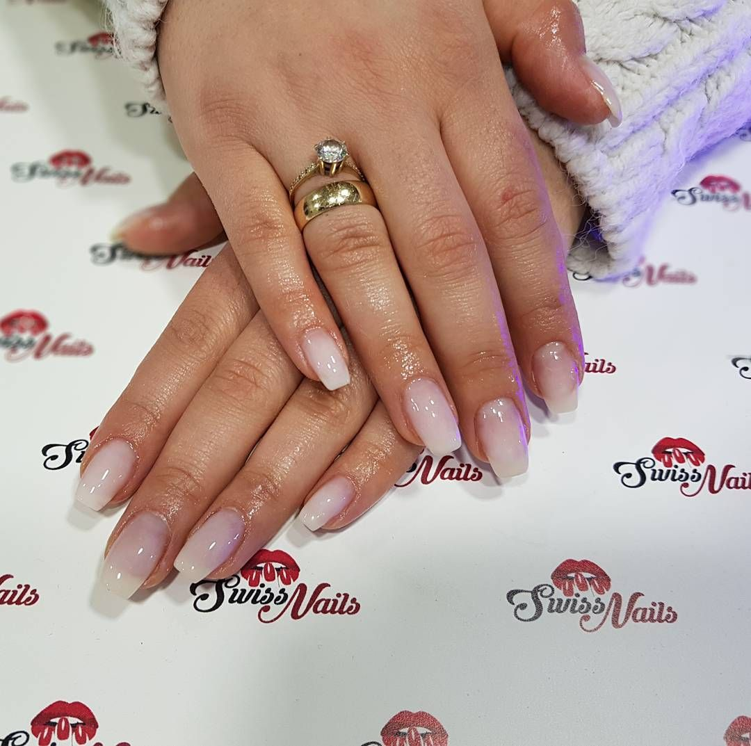 Swiss Nails Podujeve // 044864071 // 044672311 // Nails #Permanent eye brow #Mbjellja e qerpikve # henna #tatto #permanent #nailscolor #nailsacryl #acryl #gel #nailsdesign #design #nailsbeauty #beauty #nailsArt #depilim #supernails #beastnails #mbjellja e qerpikve #eyelshesextencion #qerpik#Swiss #Swissnails #meganails #nailsofinstagramm #nailsonfleek #nails #nails #eyelashextensions #eyebrows #hennatattoo