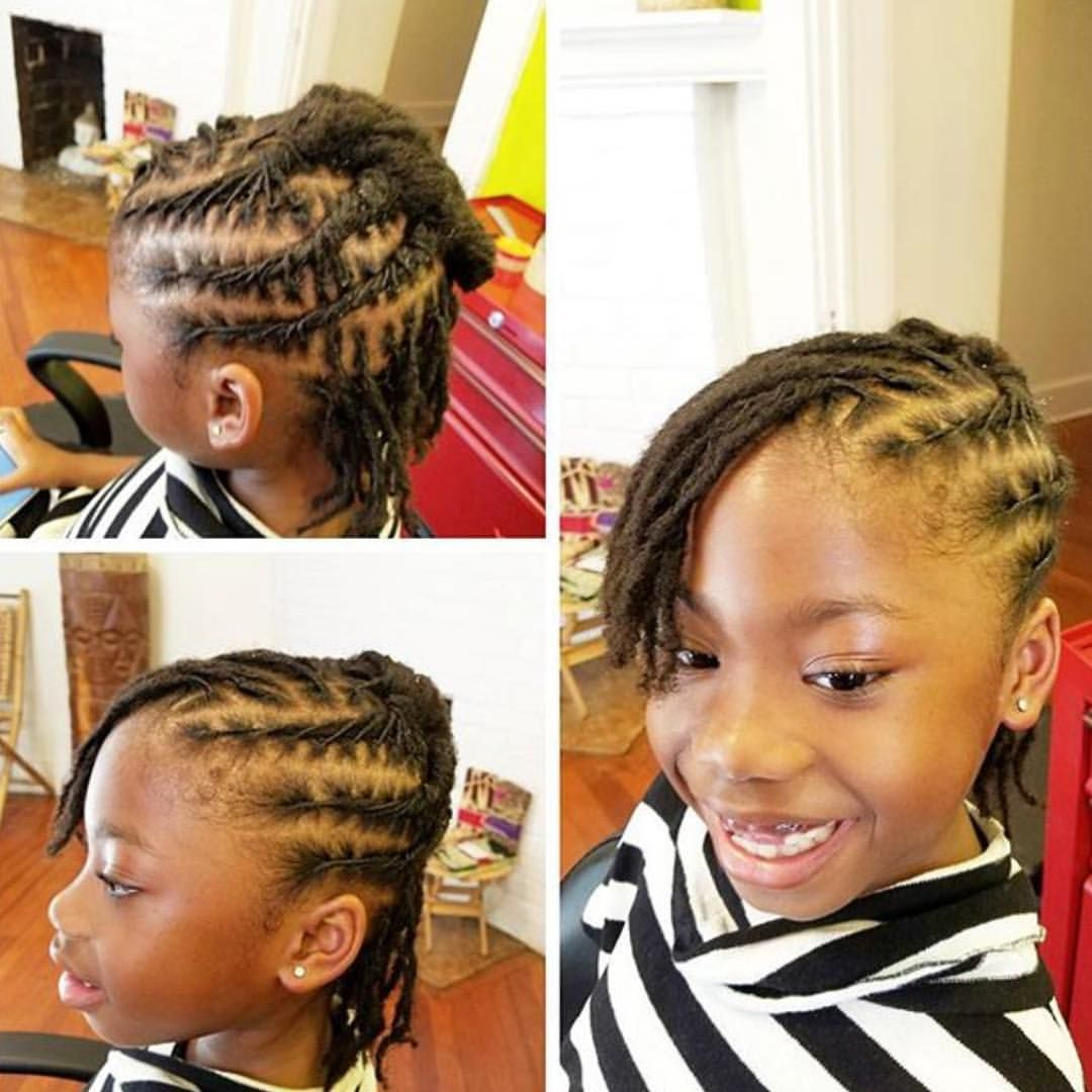 Pin On Locs Natural Hair