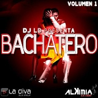 Descargar Pack Bachata Mix Variadita Descargar Musica Remix Gratis Descargar Música Musica Bachata