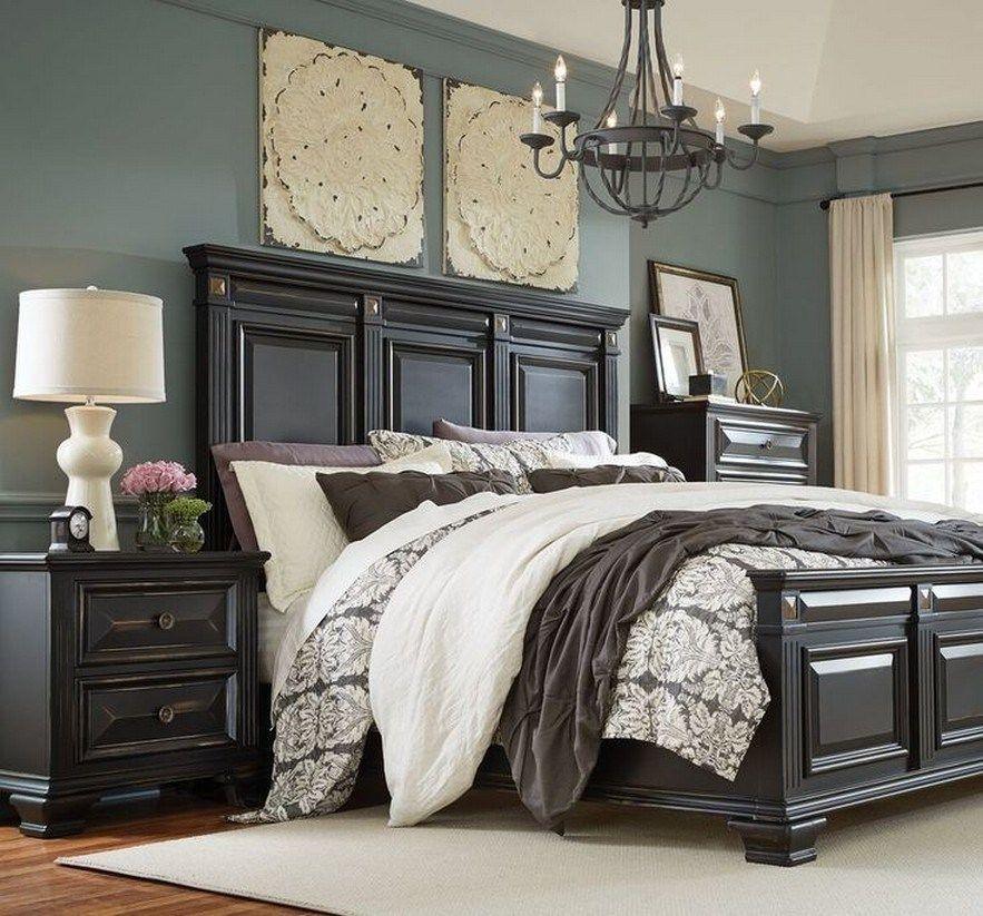 81 best farmhouse bedroom decor ideas on a budget 1