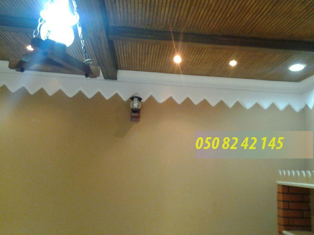 تراث مجالس تراثيه غرف تراثيه مجالس شعبيه مشب تراثي مشبات تراثيه Decor Home Decor Decals Home Decor