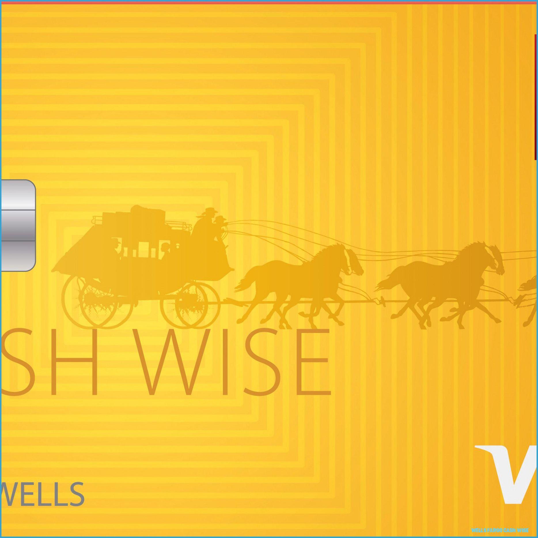 8 Gigantic Influences Of Wells Fargo Cash Wise wells fargo cash