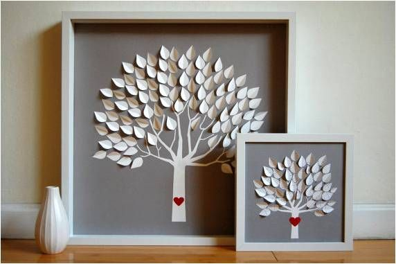 Aparador Vitrina El Corte Ingles ~ quadros decorativos artesanato Pesquisa Google Ideias