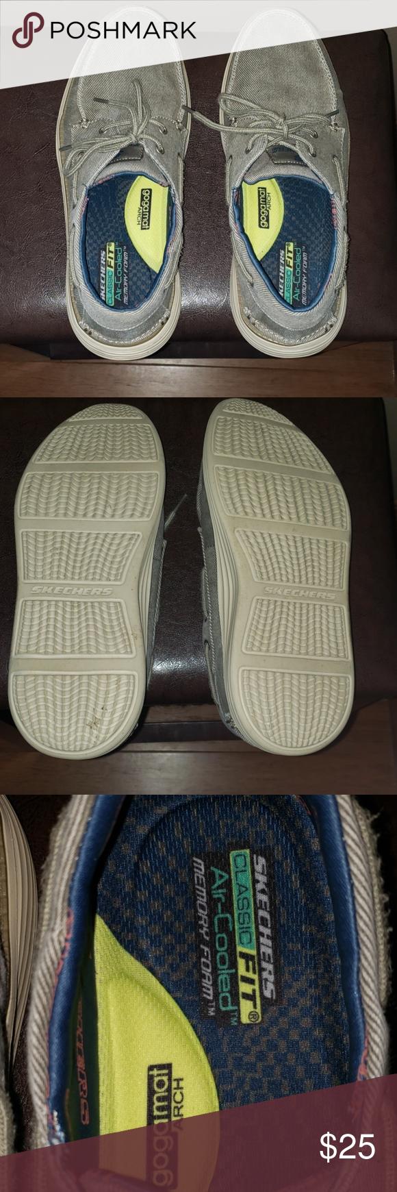 Mens Shoes Shoes Mens Mens Skechers Skechers Shoes
