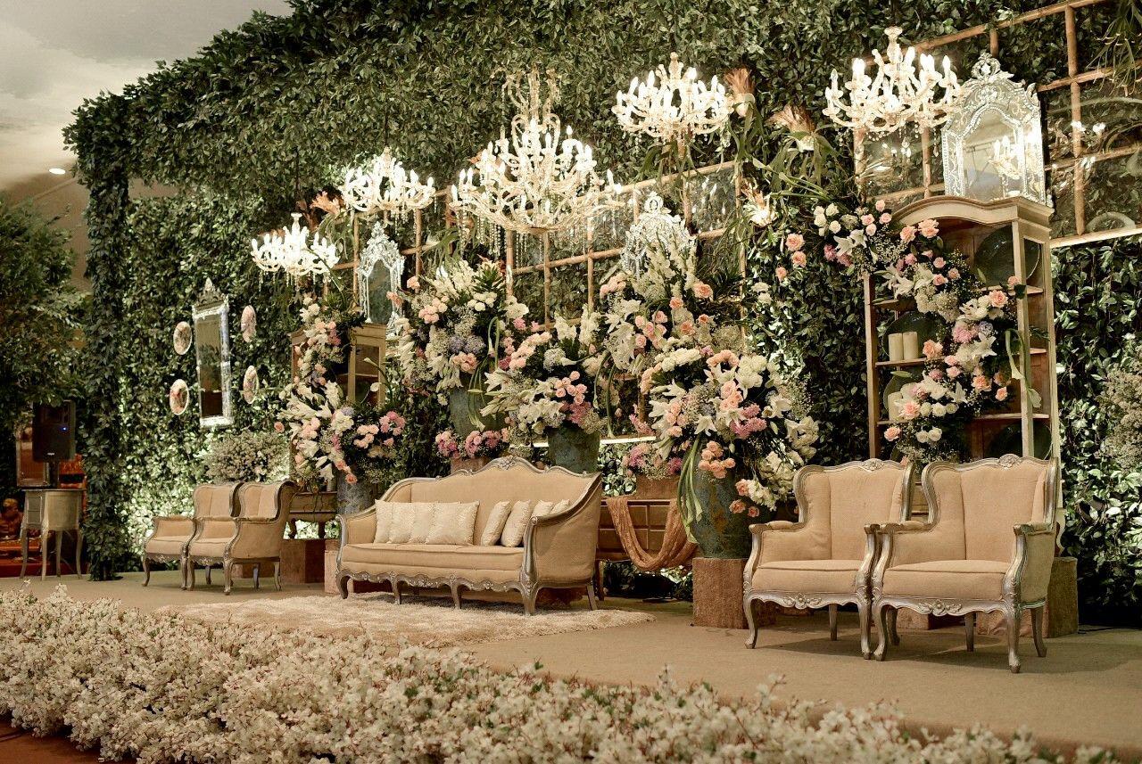 Atmadja Decor Ide Perkawinan Dekorasi Resepsi Pernikahan Dekorasi Pernikahan