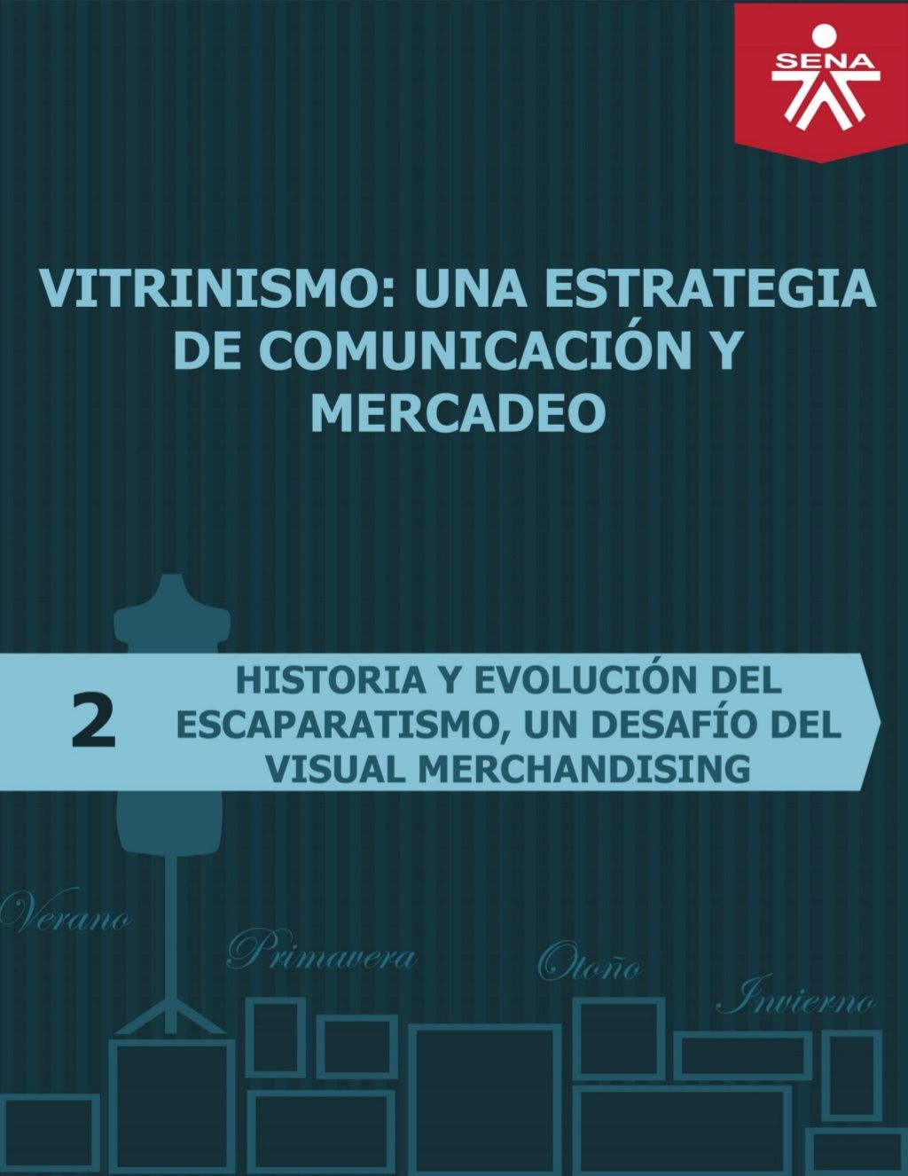 Vitrinismo By Anto Pattern And Designs Company Via Slideshare  # Foda Muebles De Madera