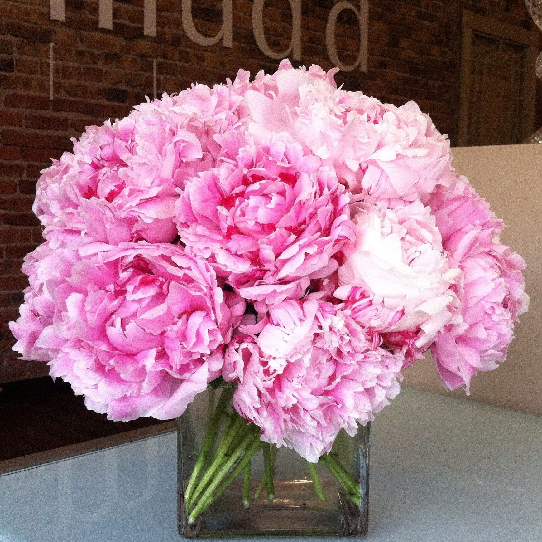 Pin by Kt R on Bridal Shower Flower delivery, Flowers