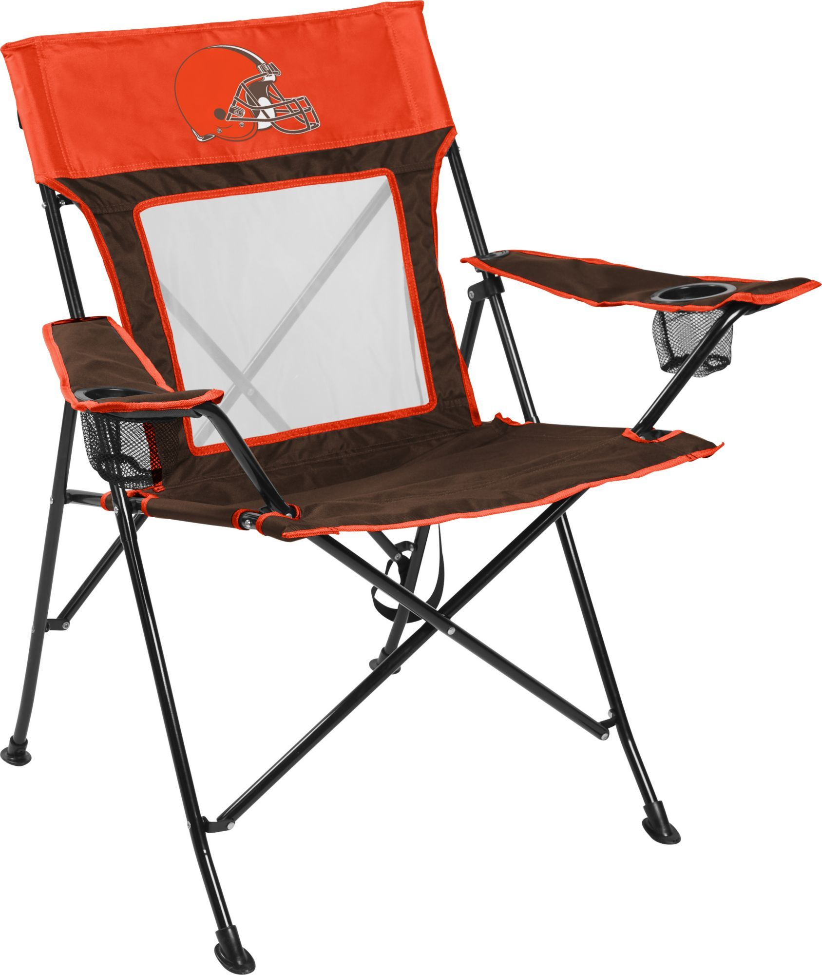 Rawlings Cleveland Game Changer Chair Tailgate Chairs Chair