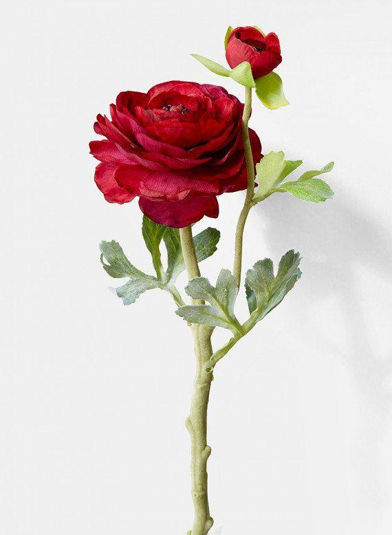 Pin On Silk Flowers