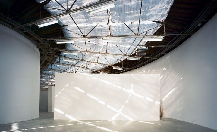 Paris' Palais de Tokyo reopens   Architecture   Wallpaper* Magazine: design, interiors, architecture, fashion, art
