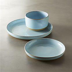 natural clay dinnerware & natural clay dinnerware | Dinnerware | Pinterest | Dinnerware ...