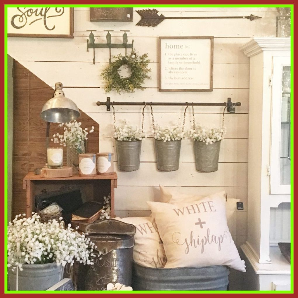 awesome country living rooms and rustic home decor ideas on gorgeous modern farmhouse entryway decorating ideas produce a right one id=68041