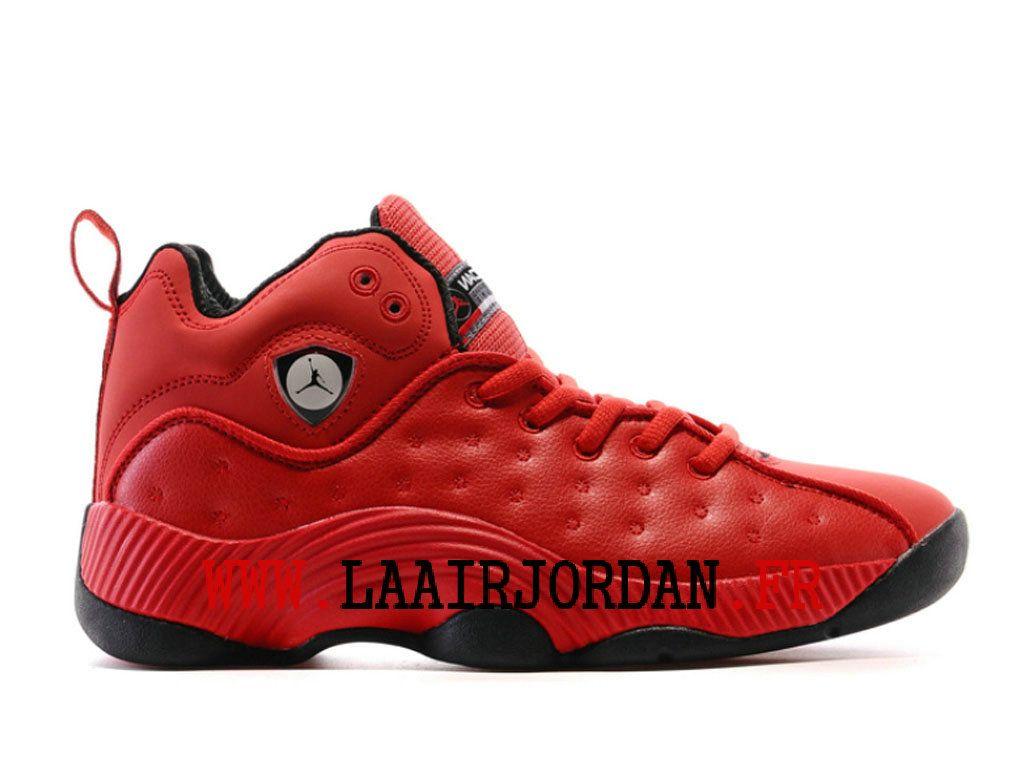 Jordan Jumpman Team II Chaussures Nike Air Jordan Taille Homme Raging Bull  819175-602 | Jordan Jumpman Team II | Pinterest | Air jordan and Raging bull