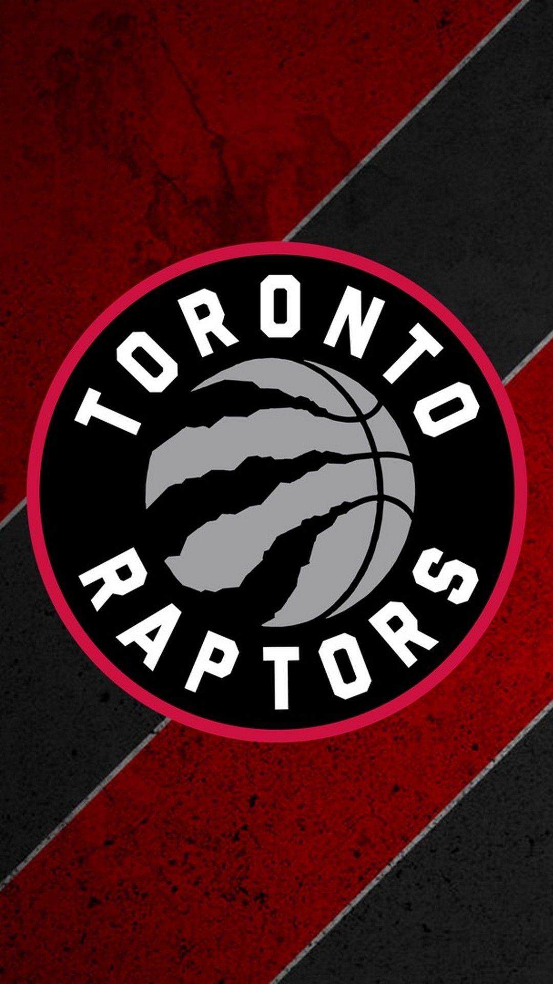 Toronto Raptors Iphone 8 Wallpaper Best Iphone Wallpaper Toronto Raptors Toronto Raptors Basketball Raptors