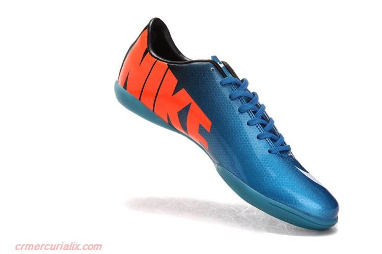 nike vapor indoor soccer shoes