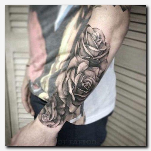 Rosetattoo Tattoo Guy Tattoo Ideas Pruning Plumeria Tattoos For