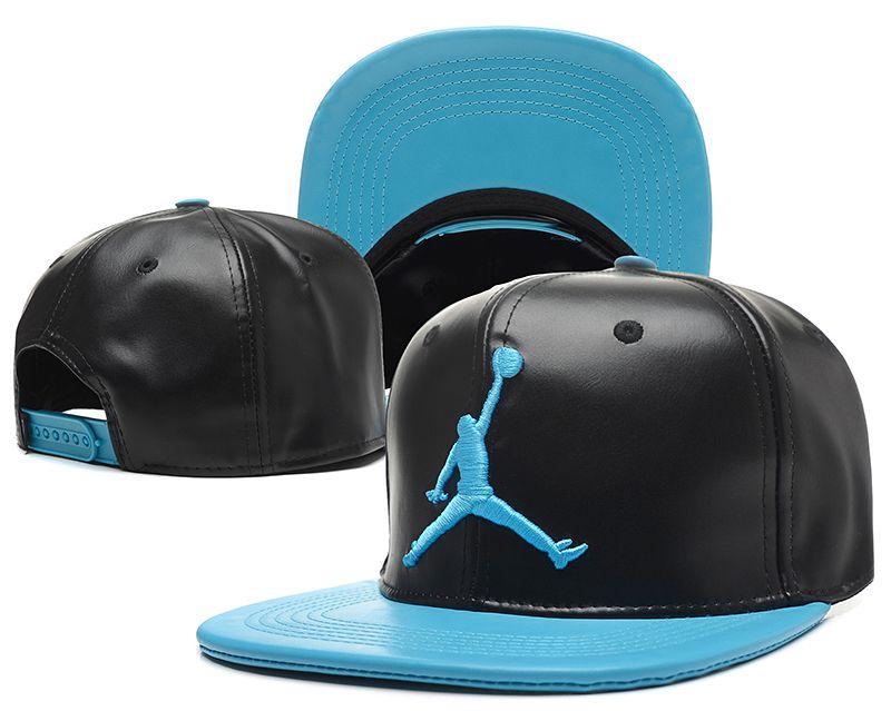 6f1f77fa10978 2016 New Style Fashion Sport Air Jordon Design Fine Embroidery Leather  Baseball Caps