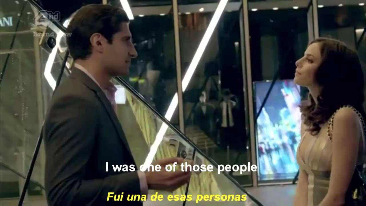 Ellie Goulding You My Everything Lyrics Traducido Español Subtitulado Everything Lyrics Youtube You Are My Everything