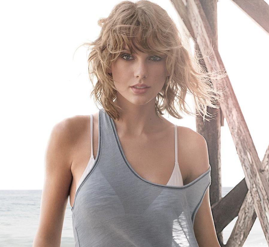 Taylor Swift   Taylor Swift   Pinterest