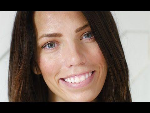 easy makeup tutorial for beginners  easy makeup tutorial