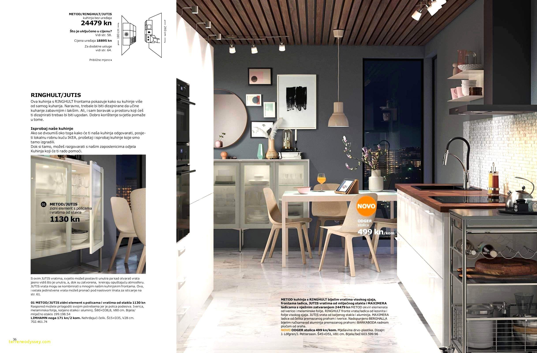 12 Inspirant Etagere Marbre Inspirations -  Salle de bain design